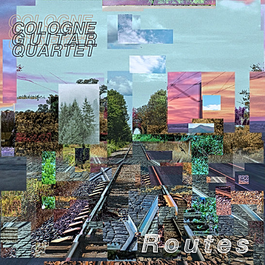 Routes - CD Cover 3000x3000.jpg