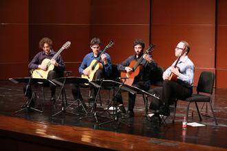 Cologne Guitar Quartet.JPG