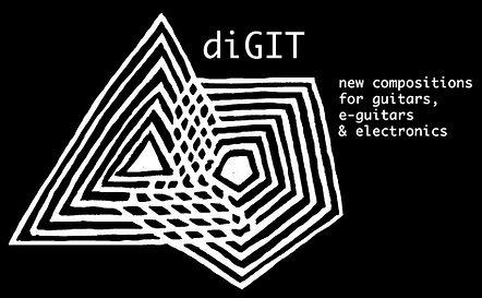 logo diGIT white.jpg