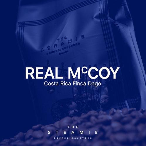 Real McCoy