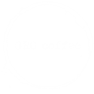 gro_logo_white_PNG.png