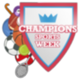 champions_logo.png
