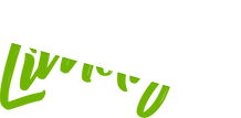 limelight_logo copy.png