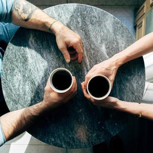 Philos Community Cafe
