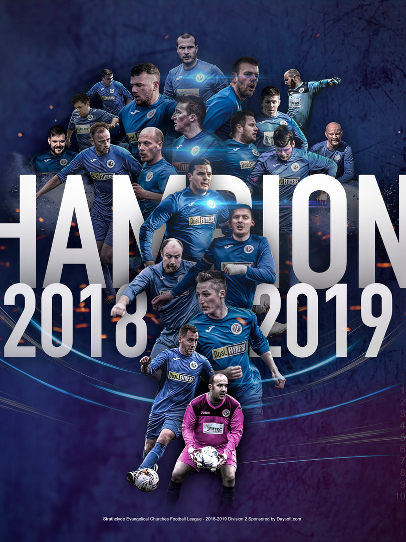 Fullarton Irvine FC
