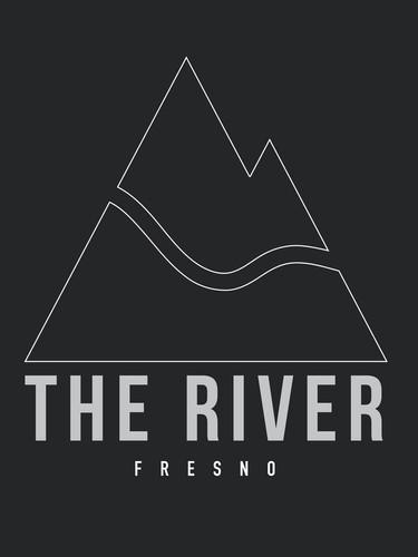 The River Church, Fresno