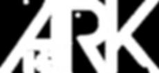 ark_logo_white.png