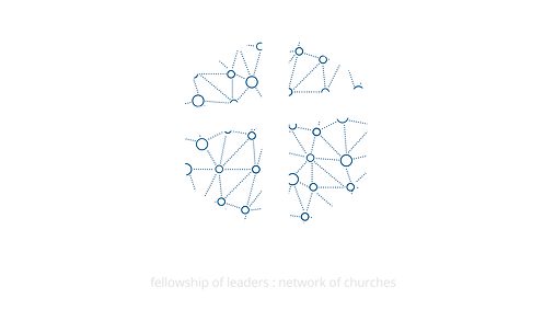 Scottish_Network_logo_PNG_web.png
