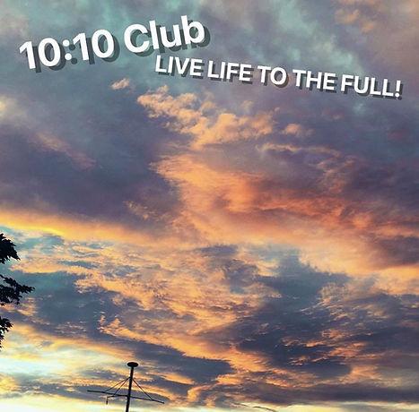 10-10 club..jpg