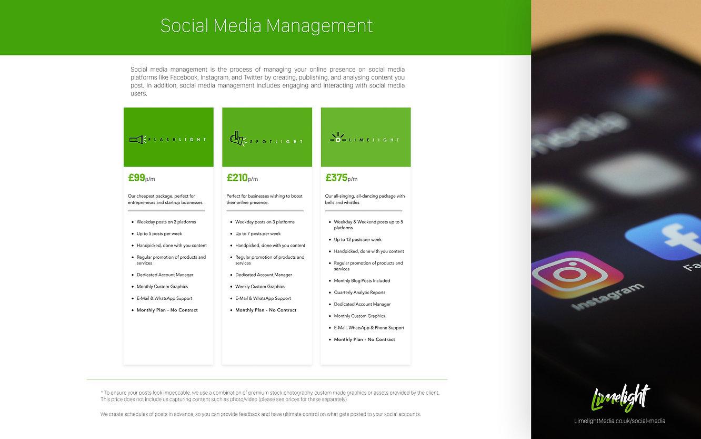 7_Limelight_Prices_social_media.jpg