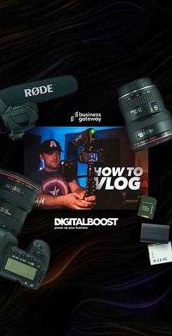 vlog_workshop.jpg