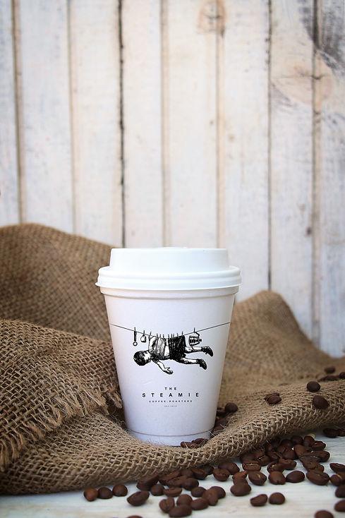 Mock Up coffee 4.jpg