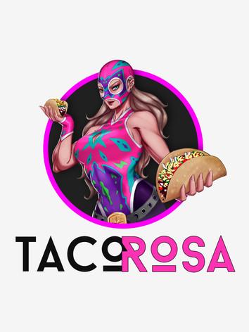 Taco_Rosa_Logo.jpg