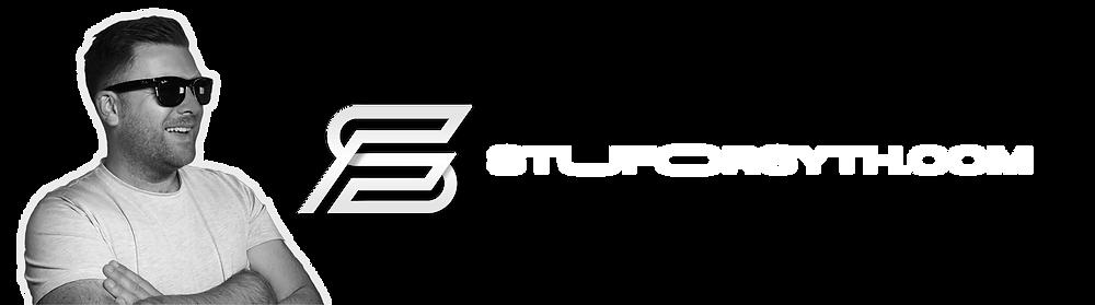 stu_header.png