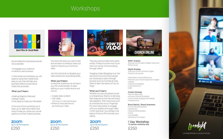 12_Limelight_Prices_Workshops.jpg
