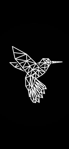 Wee Birdie Music