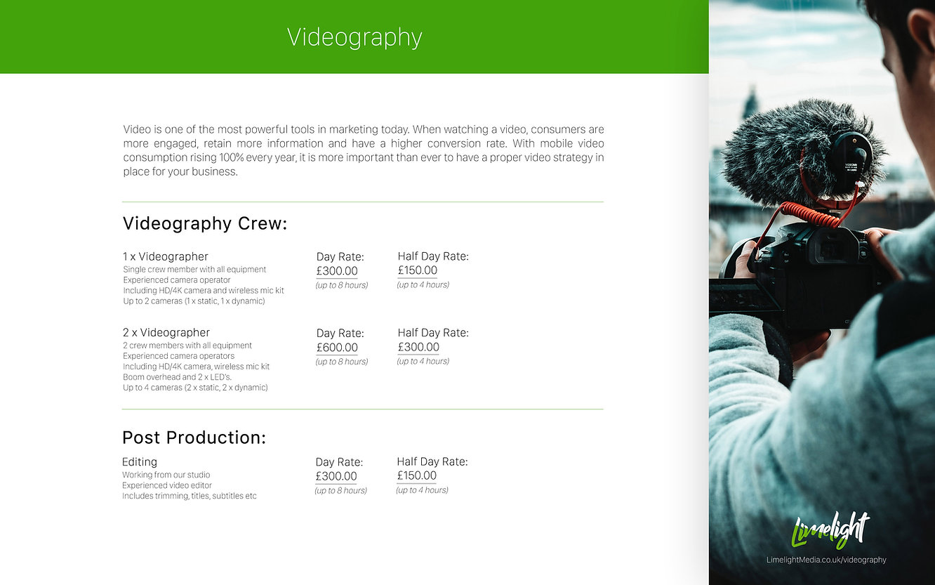 3_Limelight_Prices_Videography.jpg