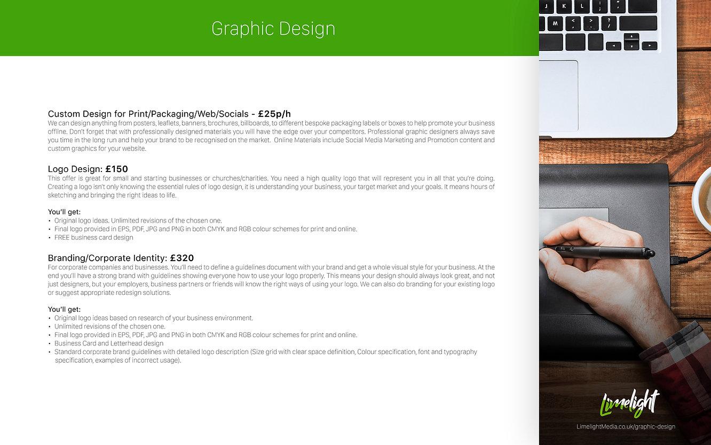 2_Limelight_Prices_Graphic_Design.jpg