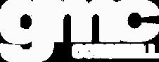 GMC_Logo.png