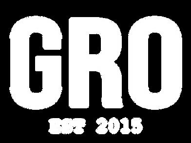gro_logo_2.png
