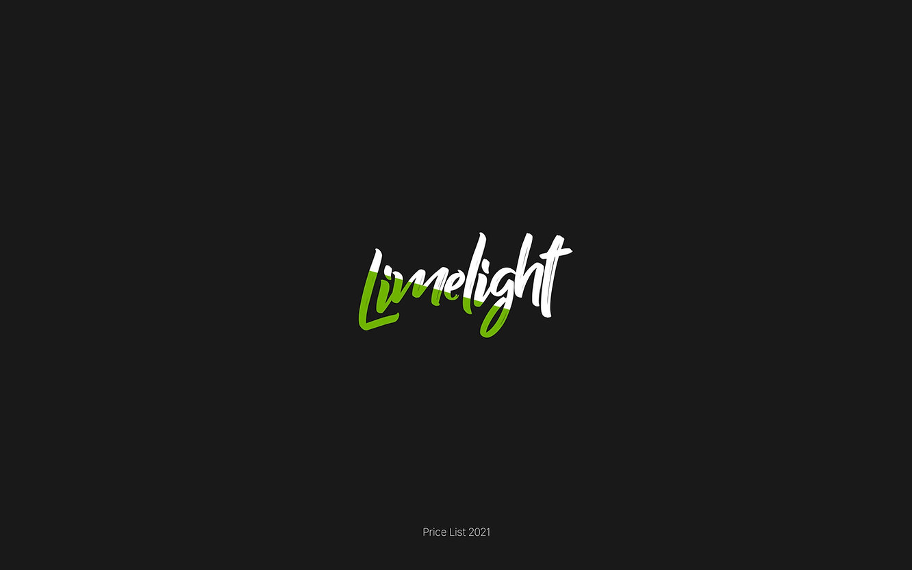 1_Limelight_Prices_Front.jpg