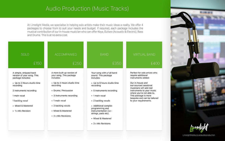 9_Limelight_Prices_Audio_1.jpg