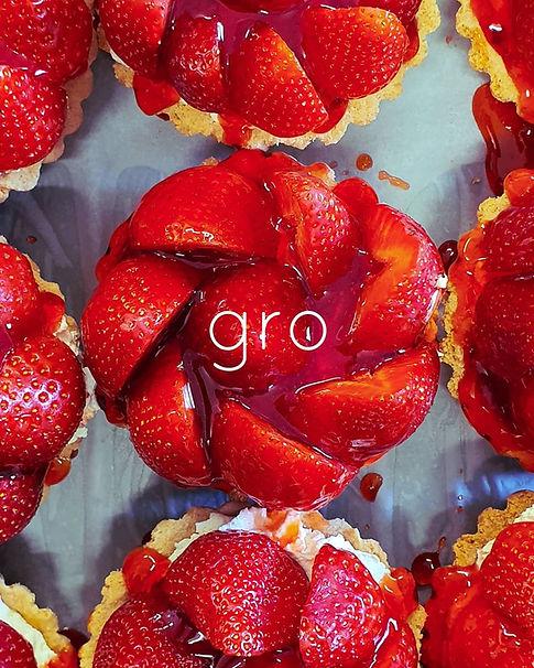 gro_4.jpg