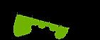 logo_new_black.png