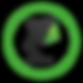 limelight_logo_PNG.png