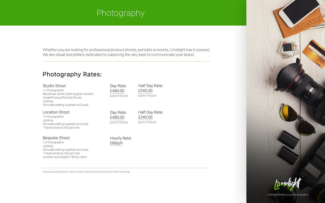 8_Limelight_Prices_Photography_1.jpg
