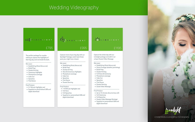10_Limelight_Prices_wedding_Video.jpg