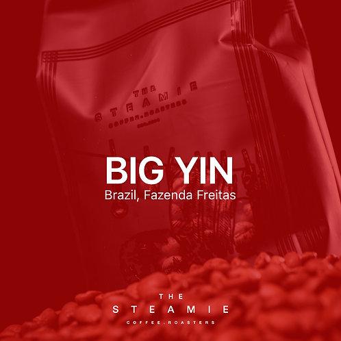 Big Yin