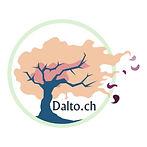 Dalto- Ecoclothes