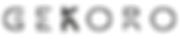 logo-gekoro-.png