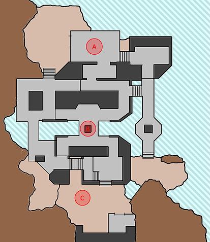mapFirstDraftPng.png