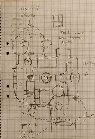 mapPaper1.png