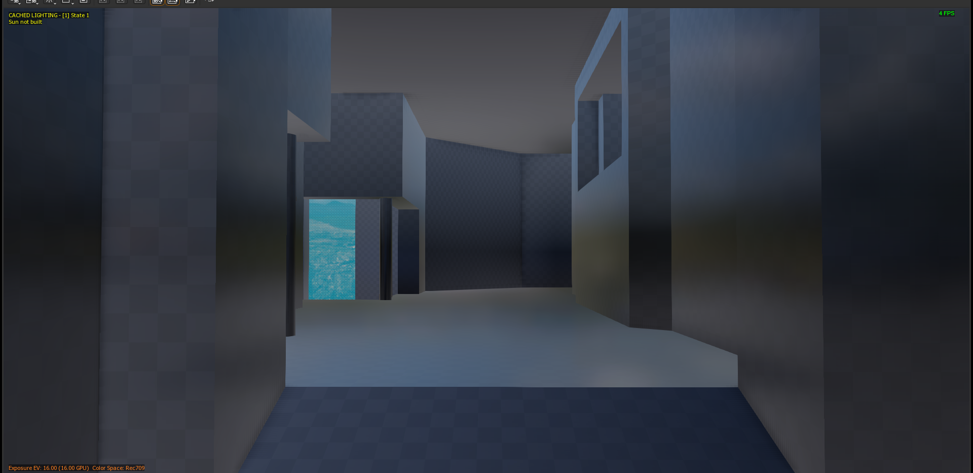 Desktop Screenshot 2019.03.28 - 12.42.04