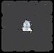 Unitag_QRCode_1535015652094.png