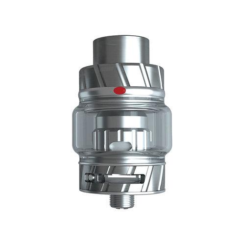 Freemax Fireluke 2 Tank - Metal Edition