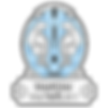 Logo-SQ-Transparent-BG.png