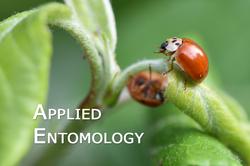 Applied_entomology_02
