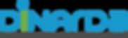 Dinarda_logo_color_transp_SMALL.png