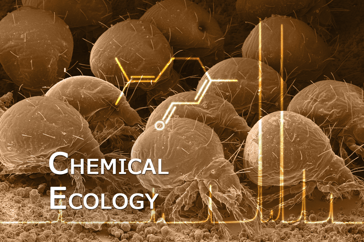Chemical_Ecology_02