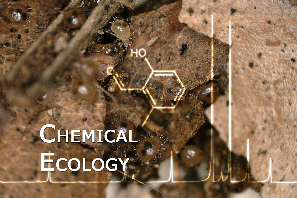 Chemical_Ecology_01