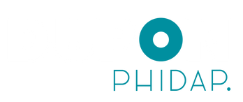 LOGO DUPON V2_BLANC-02.png