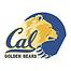 Cal Bears.png