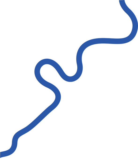 River alone.png