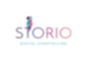 storio-logo-colour1.png