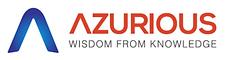 Azurious - logo.png