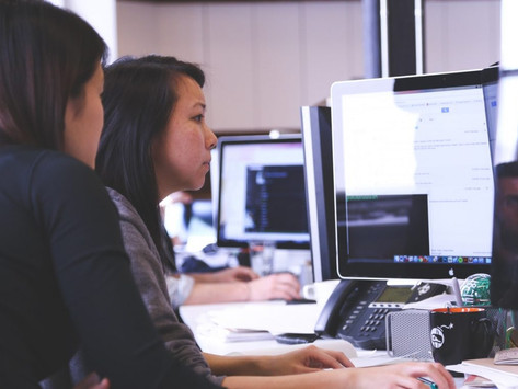SAP Digital Access – Dilemma
